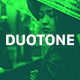 Duotone Photoshop Action - GraphicRiver Item for Sale