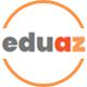 Eduaz - Education HTML Template - ThemeForest Item for Sale