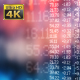 Stylish Stock Market Background Loop - VideoHive Item for Sale