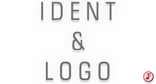 Ident And Logo