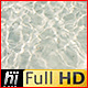Ocean Water Waves Ripple Pattern - VideoHive Item for Sale