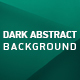 Dark Abstract Background - VideoHive Item for Sale