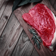veal meat with spices - PhotoDune Item for Sale