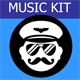 Promotional Explainer Kit