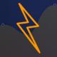 WordPress Speed Up Performance Plugin