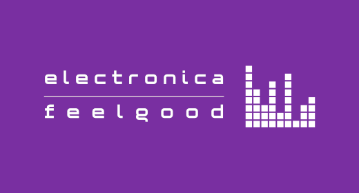 Electronica - Feelgood