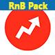 RnB Pack