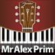 MrAlexPrim