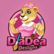 diadea3007