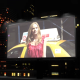 Night City Bilboards - VideoHive Item for Sale