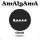 Amalgama_sound