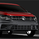 Volkswagen Caddy Panel Van L1 2RD 2017