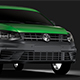 Volkswagen Caddy Panel Van L1 2017