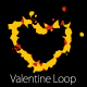 Valentine Loops - VideoHive Item for Sale