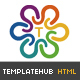 TemplateHub - Multipurpose and Business HTML5 responsive template - ThemeForest Item for Sale