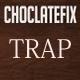 Trap Club Hit