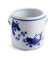 Chinese Porcelain Container - PhotoDune Item for Sale