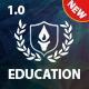 Education Course - Imfundo Education