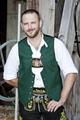 Bavarian tradition - PhotoDune Item for Sale