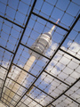 the television tower of Munich Bavaria Germany - PhotoDune Item for Sale
