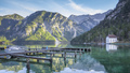 beautiful lake in Bavaria Germany - PhotoDune Item for Sale