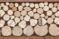 stylish wooden background - PhotoDune Item for Sale