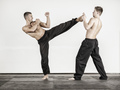 fighting men - PhotoDune Item for Sale