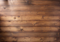 brown plank wooden background - PhotoDune Item for Sale
