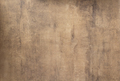 concrete wall surface background - PhotoDune Item for Sale
