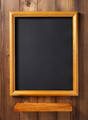 photo picture frame and wall shelf - PhotoDune Item for Sale