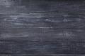 shabby plank wooden background - PhotoDune Item for Sale