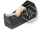 Tape Dispenser - AudioJungle Item for Sale