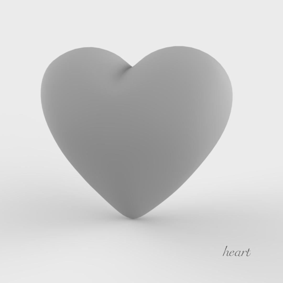 "Heart ""valentines day"""