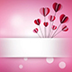 Happy Valentine Card - VideoHive Item for Sale