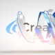 3D Streak Logo 2 - VideoHive Item for Sale