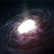 Star Galaxy in Motion - VideoHive Item for Sale