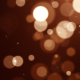 Dark Motion Particles - VideoHive Item for Sale