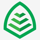 Eco Construction - GraphicRiver Item for Sale