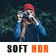 10 Soft HDR Photoshop Action - GraphicRiver Item for Sale
