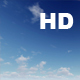 Cloudy Sky - VideoHive Item for Sale