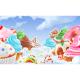 Cupcake, Fairy Cake