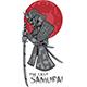 The Last Samurai - GraphicRiver Item for Sale