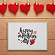 Photorealistic Invitation & Greeting Card Mockup Vol 5.0 / A6 Edition - GraphicRiver Item for Sale