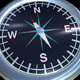 Compass - 3DOcean Item for Sale