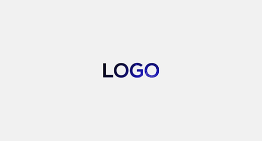 Logos & Ident