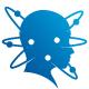Artificial Intelligence Logo