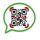WhatsScan For Whatsapp