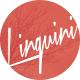 Linguini: A Classic Restaurant WordPress Theme - ThemeForest Item for Sale
