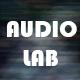 The-Audio-Lab