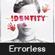 Identity - GraphicRiver Item for Sale